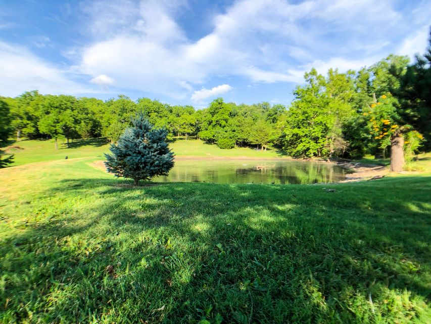 500 North Brighton Drive Ozark, MO 65721