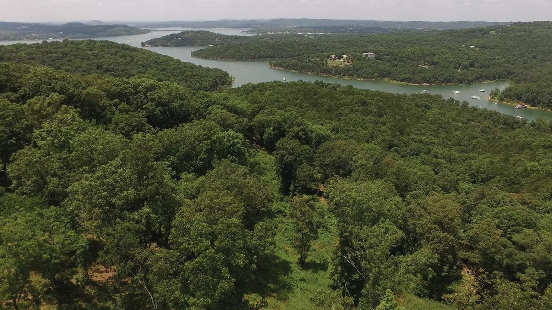 Lots and Land for sale – Tbd  Luke   Branson West, MO
