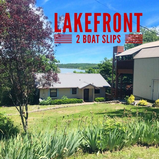 26146 Farm Road 1209 Eagle Rock, MO 65641
