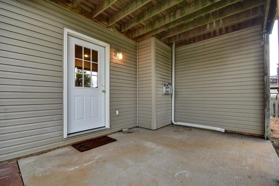 716 Silver Streak Road Nixa, MO 65714