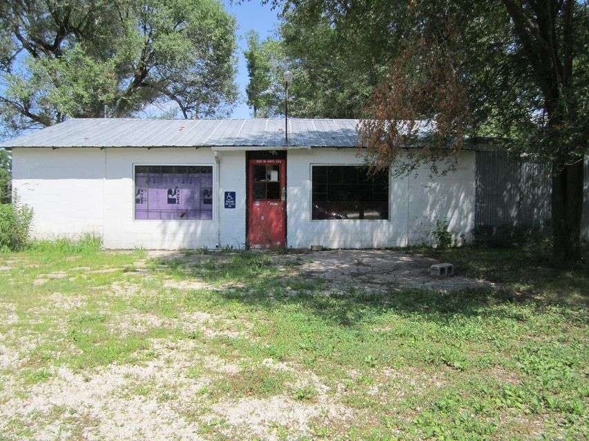 274 West State Highway 174 Republic, MO 65738