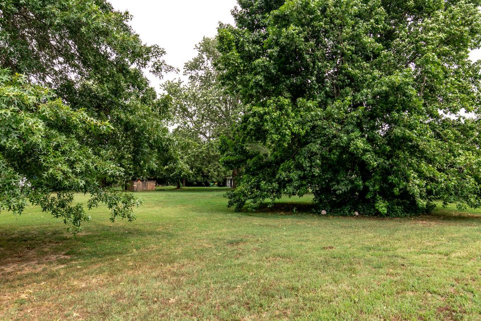 6287 South State Highway P Republic, MO 65738