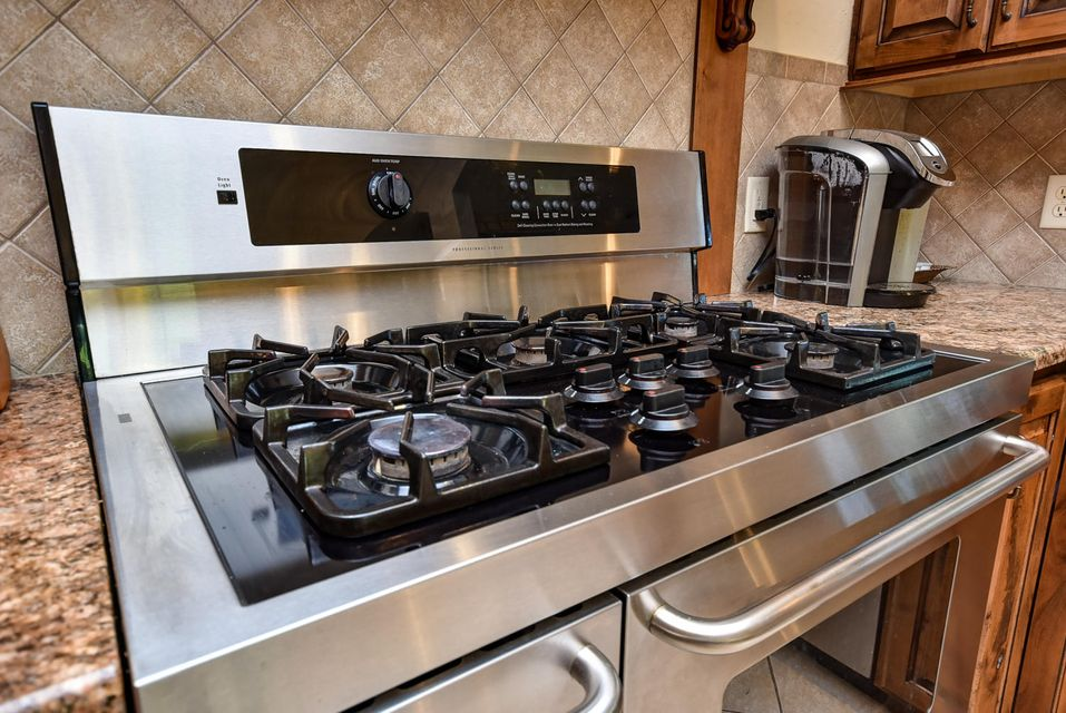 5621 South Timber Court Springfield, MO 65804