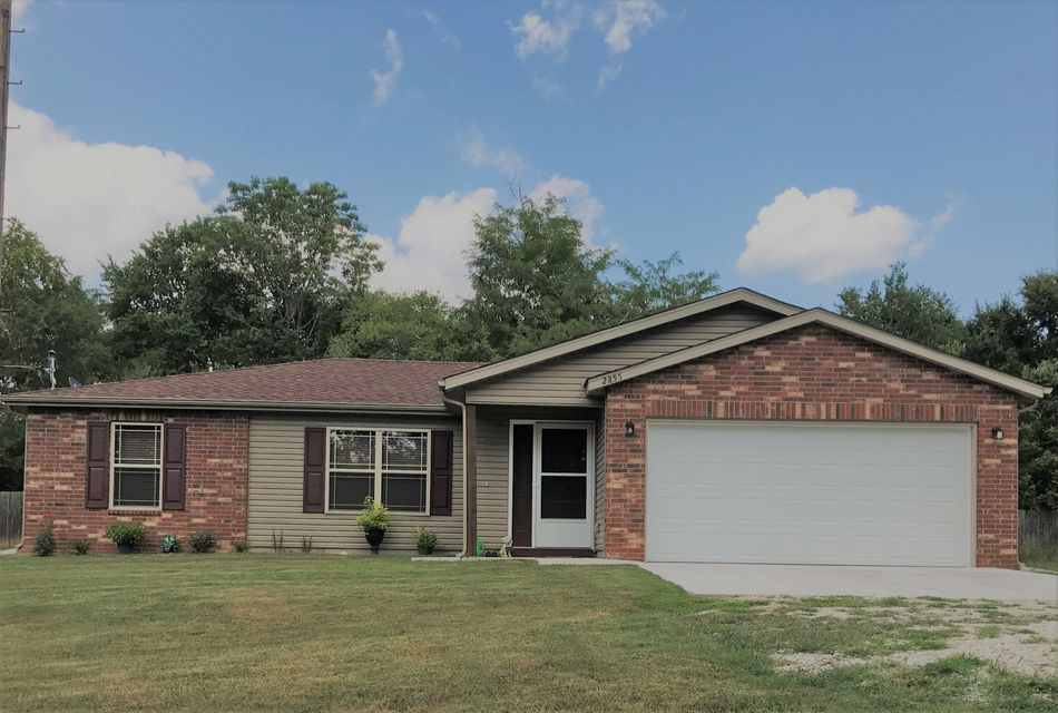 2855 East State Highway 76 Branson, MO 65616