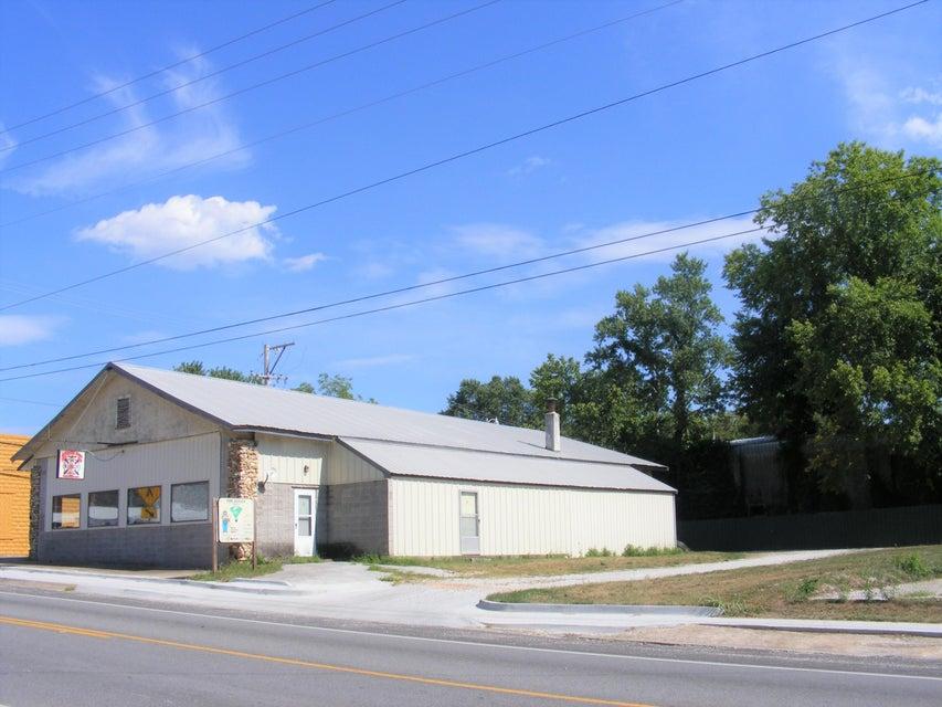 105 South Avenue Sparta, MO 65753