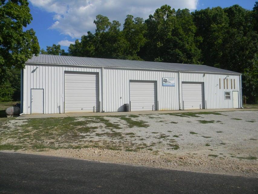 846 Rock Church Road Galena, MO 65656