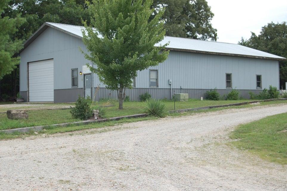 200 Hagaman Parkway Kissee Mills, MO 65680