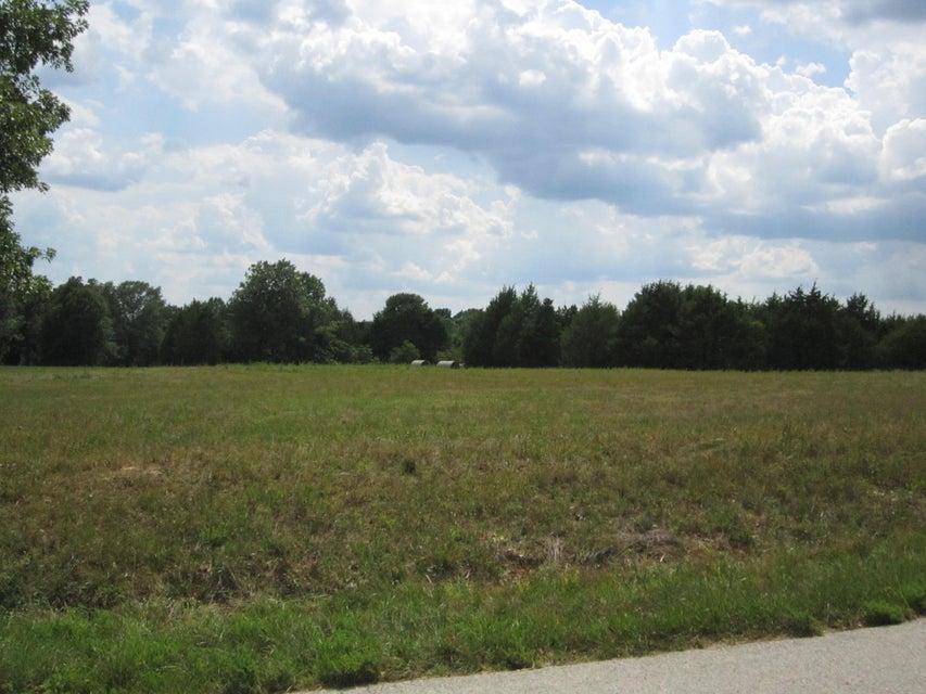 Highlandville, MO 65669