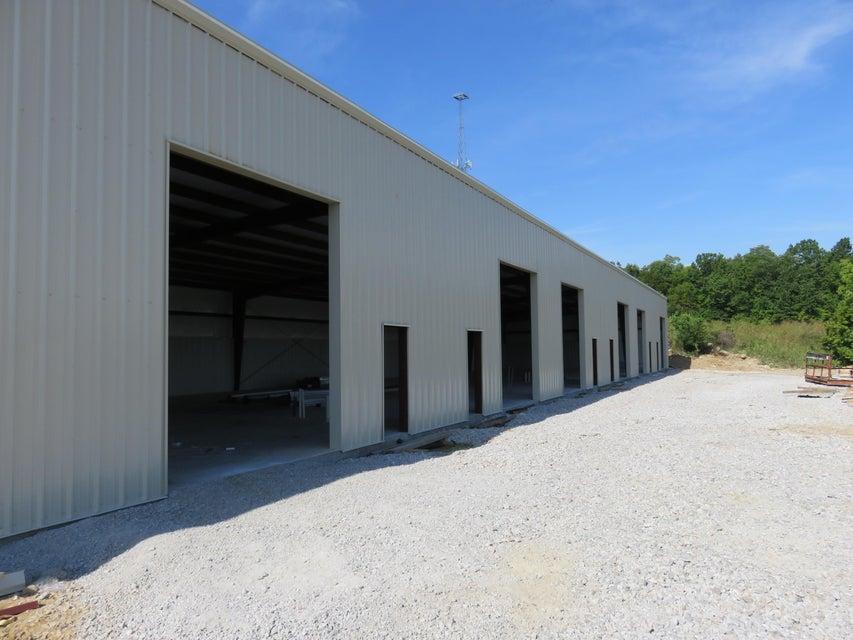 155 Warehouse Dr. Branson, MO 65616