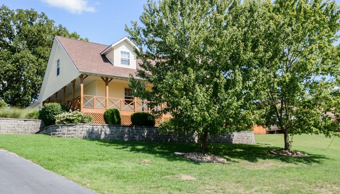 156 Primrose Street Ridgedale, MO 65739