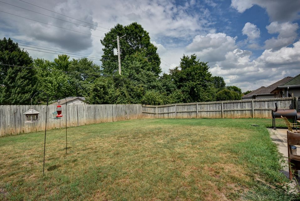 3661 West Page Street Springfield, MO 65802