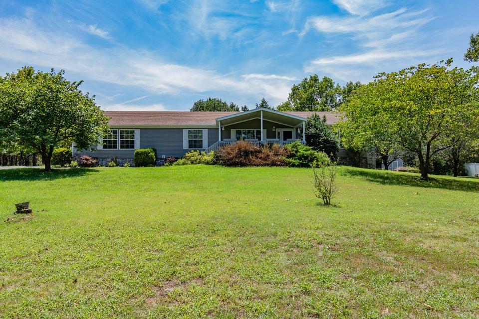 333 Lake Ranch Road Kissee Mills, MO 65680