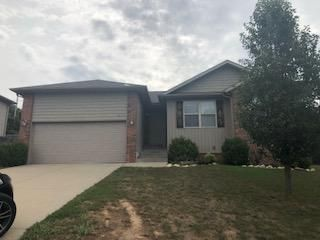 1210 South Solaira Street Ozark, MO 65721