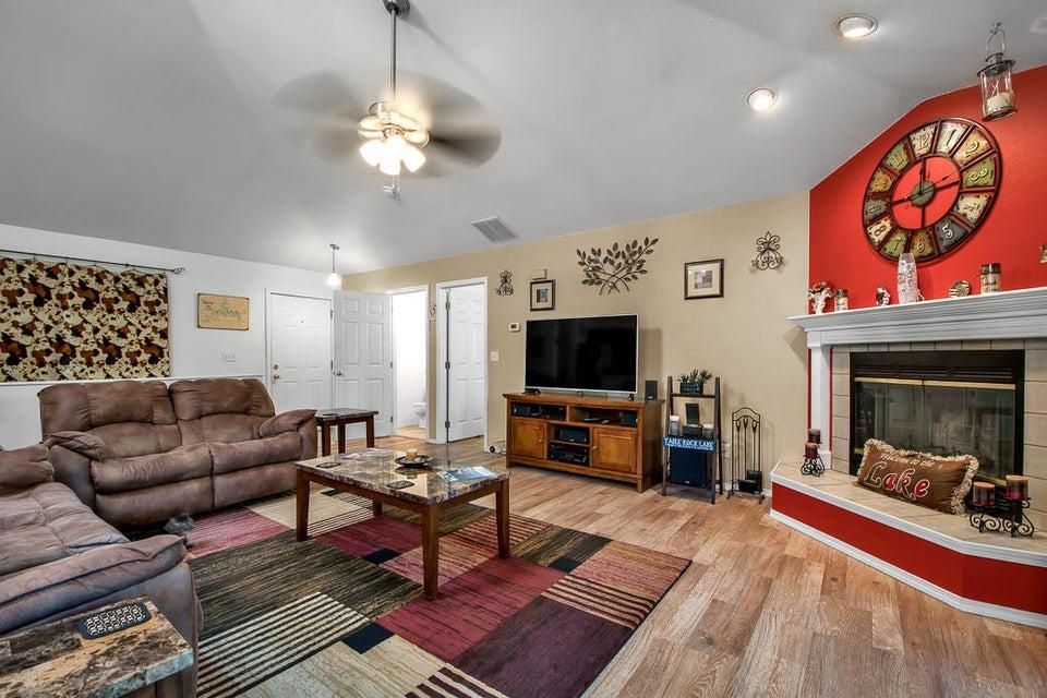 44 Spinnaker Lane Kimberling City, MO 65686