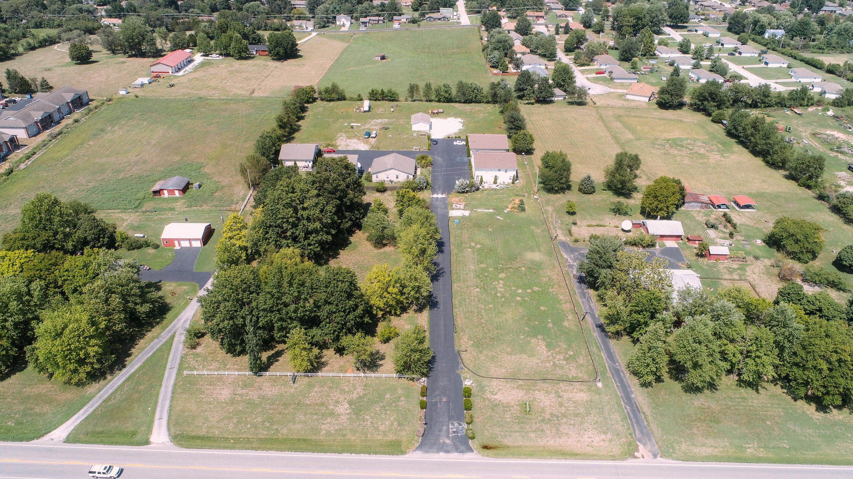1608 East 14 State Highway Ozark, MO 65721