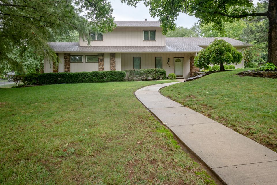 2456 East Michelle Place Springfield, MO 65804