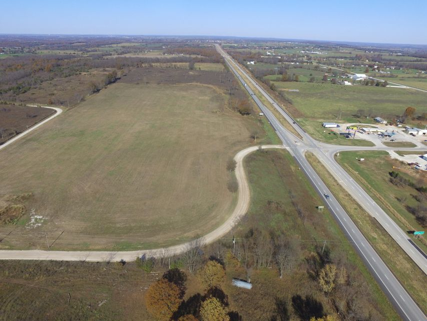 Lots and Land for sale – Tbd  Hwy 13   Brighton, MO