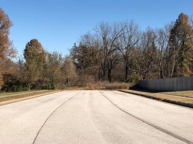 Lots and Land for sale – 0  Hwy 413 & Latoka & Farm Rd 123   Springfield, MO