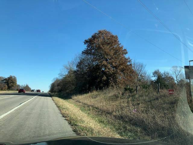Lots and Land for sale – 0 South Us Hwy 413 (W Sunshine)  Zone 3 Springfield, MO