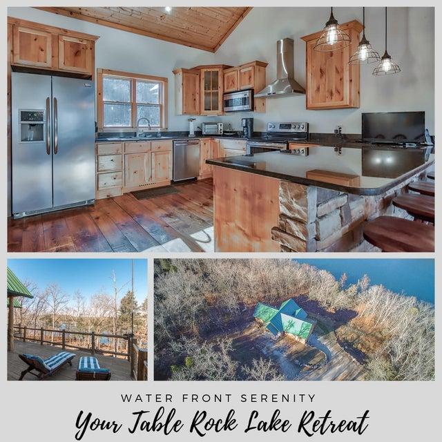 Residential for sale – 215  Prestin   Lampe, MO