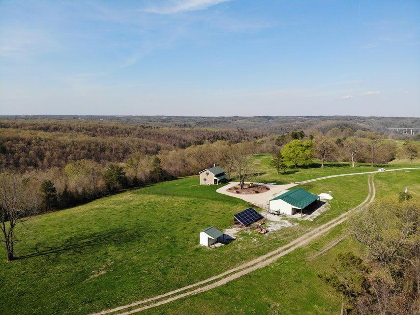 Residential for sale – 11542  Millard   Omaha, AR