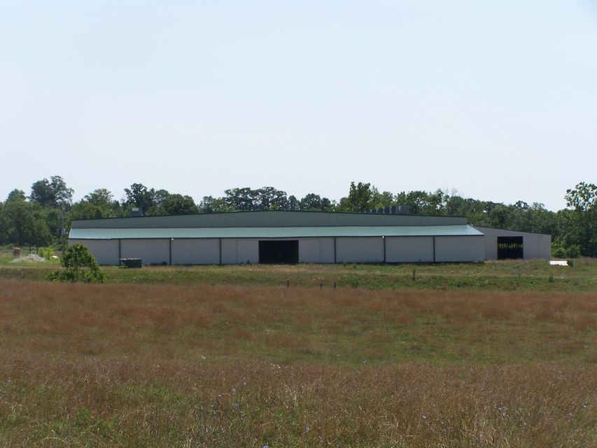 Commercial for sale – 2873 South Highway 137   Willow Springs, MO