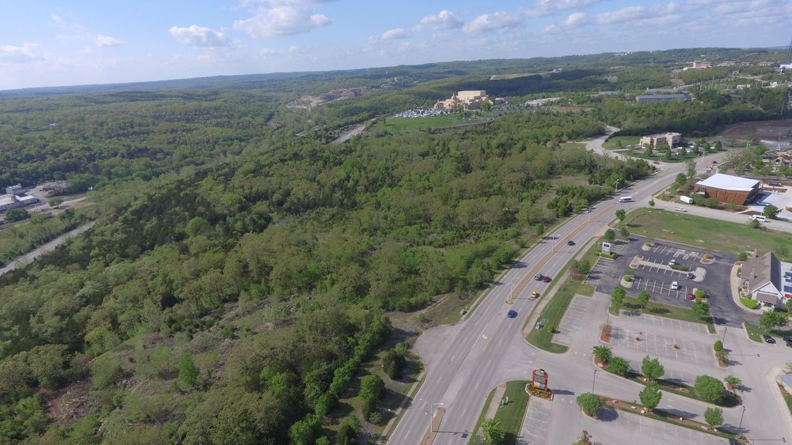 Lots and Land for sale – Tbd  Gretna Road   Branson, MO