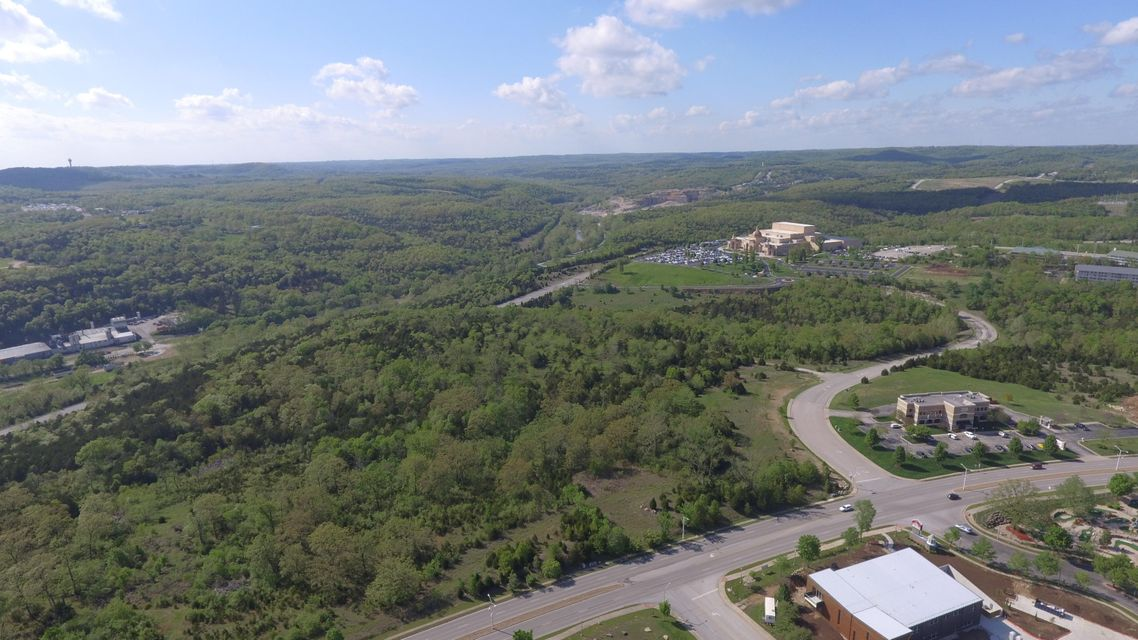 Lots and Land for sale – Tbd  Gretna   Branson, MO