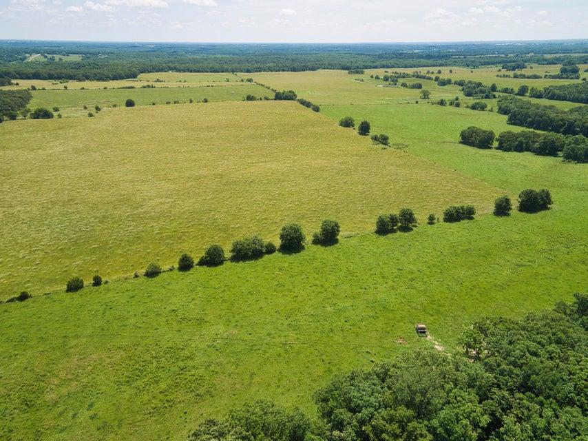 Farm for sale – 26096 East E   Milo, MO