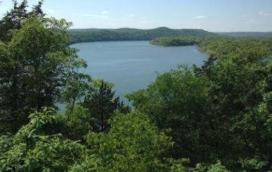 Lots and Land for sale –      Galena, MO