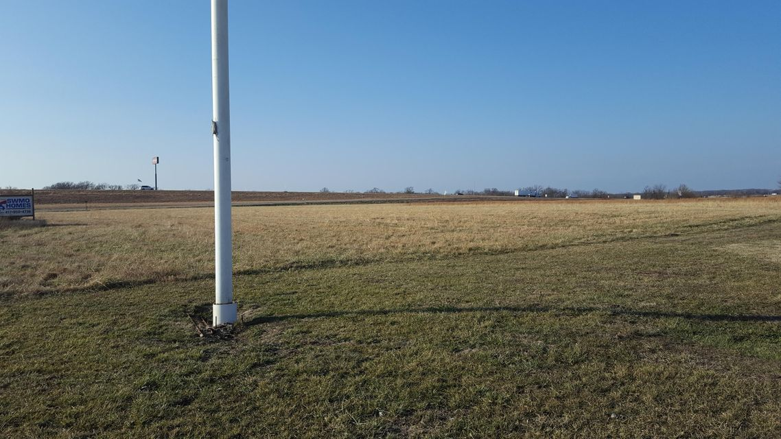 Lots and Land for sale – 12000  Mo-86   Neosho, MO