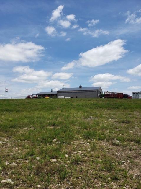Farm for sale – 574  Kelley Lane   Thornfield, MO