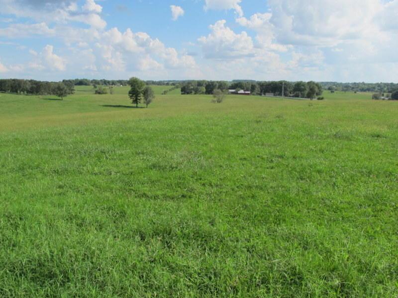 Farm for sale – Tbd  Tennessee   Ozark, MO