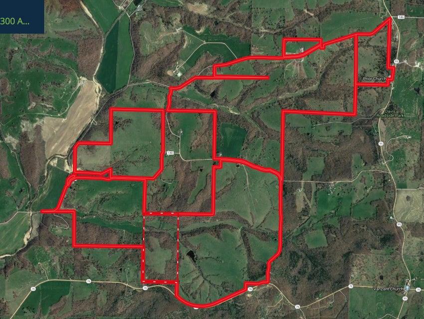 Farm for sale – 000  95-146   Mountain Grove, MO