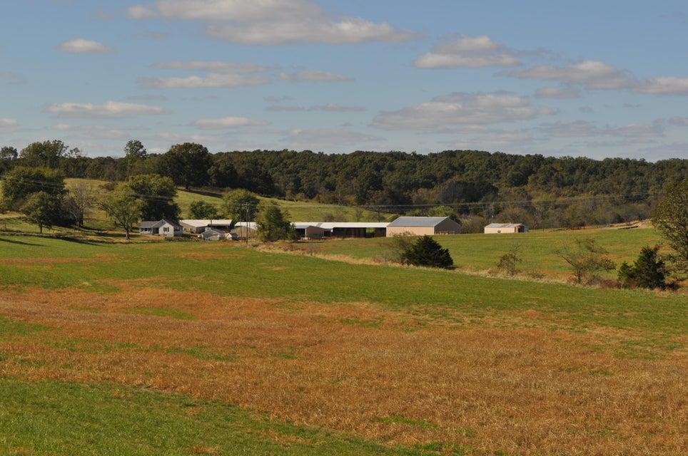 Farm for sale – 6967  Williams   Mountain Grove, MO