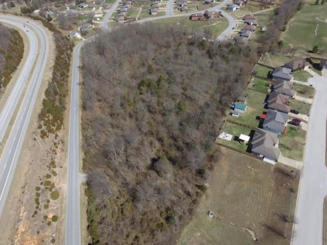 Commercial for sale – Tbd South State Highway Ff   Battlefield, MO