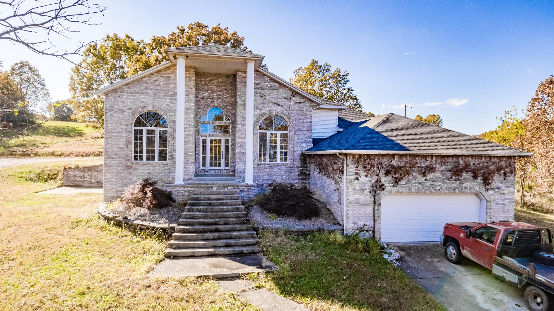 Residential for sale – 27344  Rte 66   Lebanon, MO