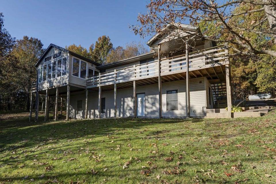 Residential for sale – 11957 North Farm Road 101   Willard, MO