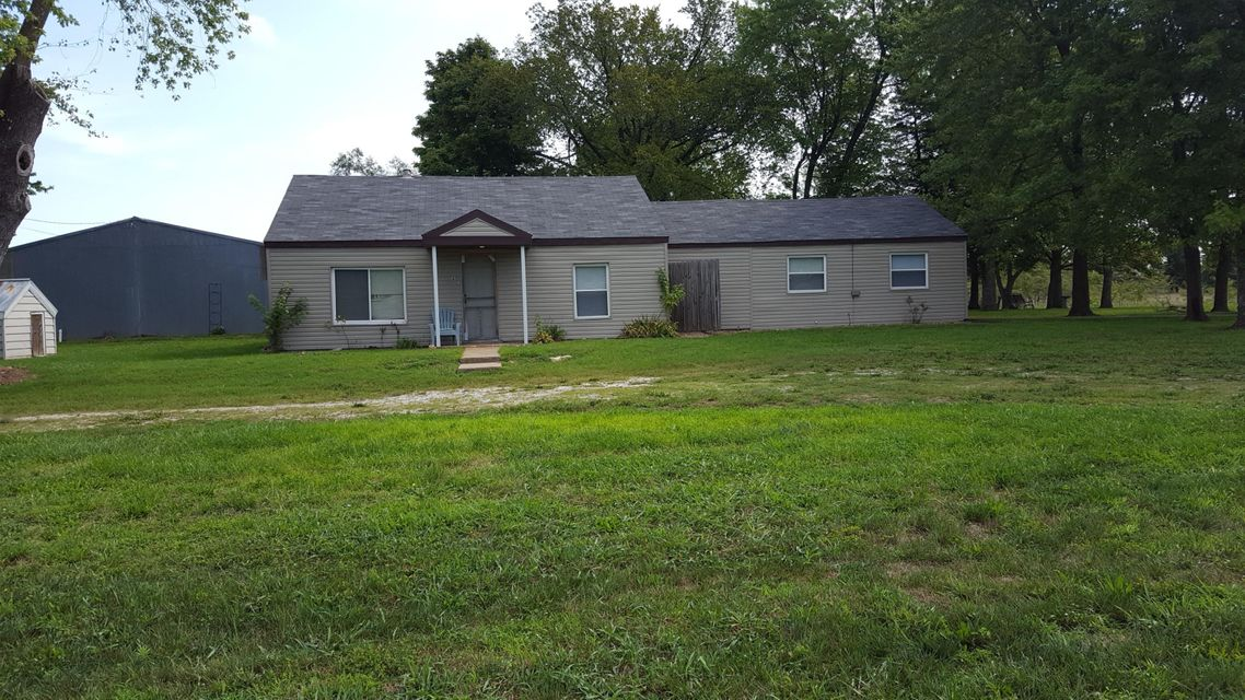 MultiFamily for sale – 4990 South Hwy F   Bolivar, MO