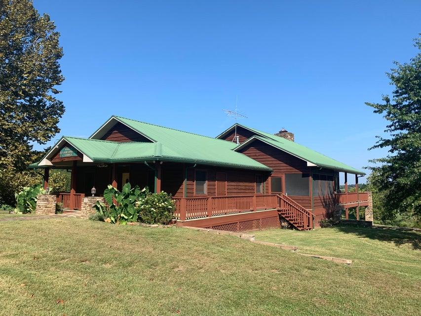 Residential for sale – 4799  Tar Kiln Road   Harrison, AR