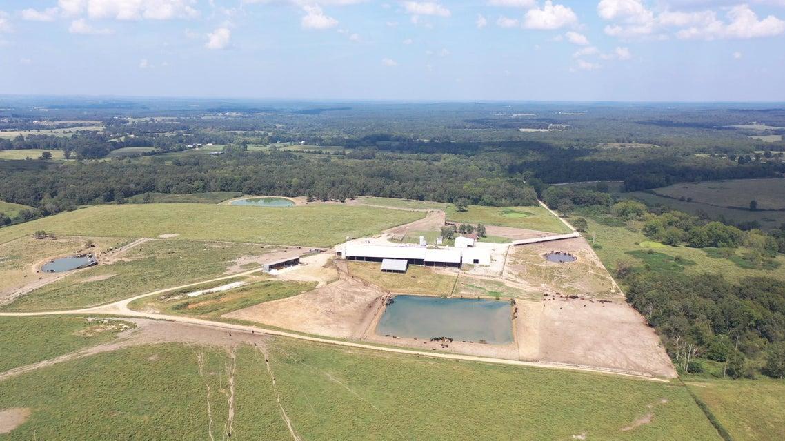 Farm for sale – 32370  Berry   Falcon, MO