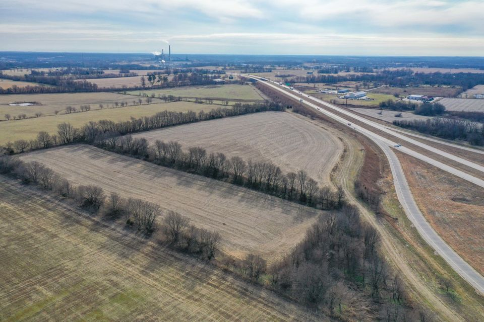 Lots and Land for sale – 000 South State Highway Mm   Republic, MO