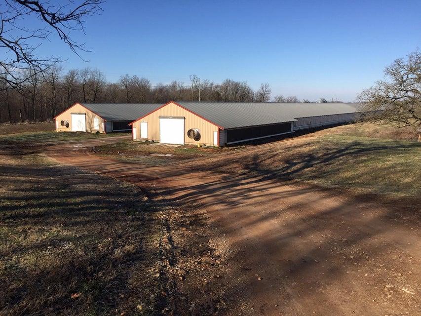 Farm for sale – 000  Fr 1065   Cassville, MO