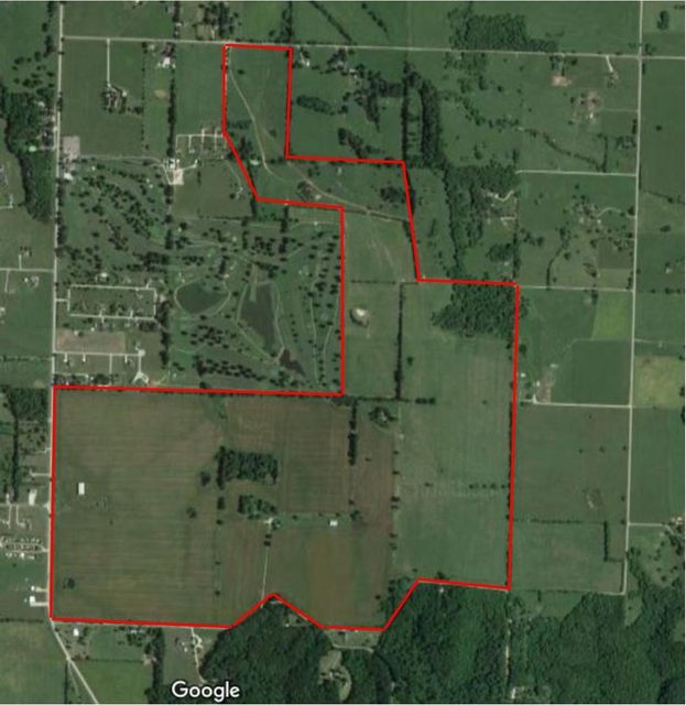 Lots and Land for sale – Tbd  Highway 112   Cassville, MO