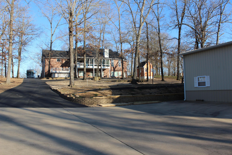 Residential for sale – 27308  Cordwood Ridge   Shell Knob, MO