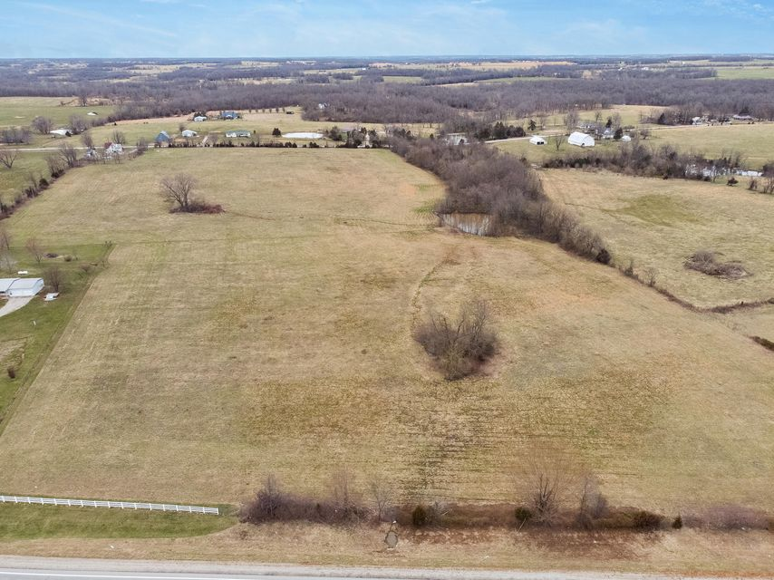 Lots and Land for sale – Tbd  Hwy 266   Ash Grove, MO