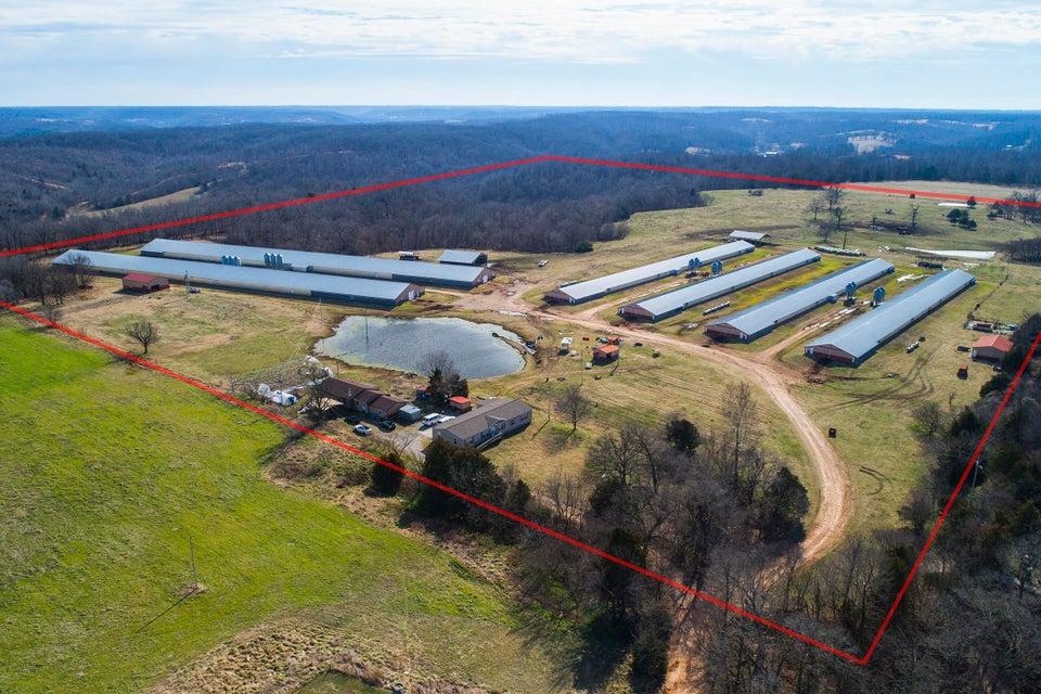 Farm for sale – 1160  Hilltop   Noel, MO