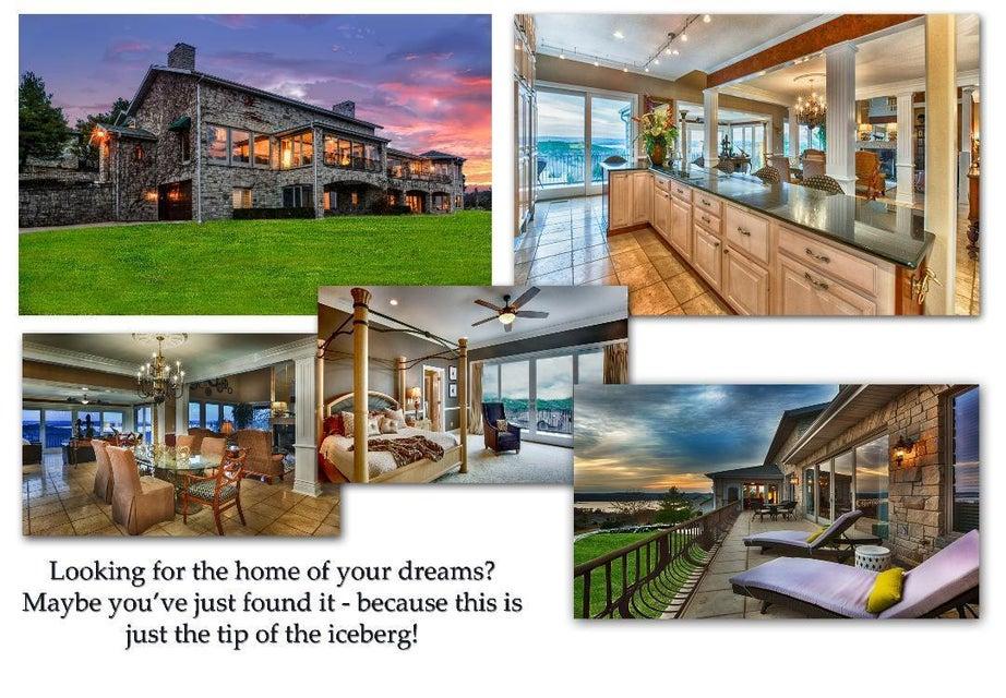 Residential for sale – 14  Dalton   Branson, MO