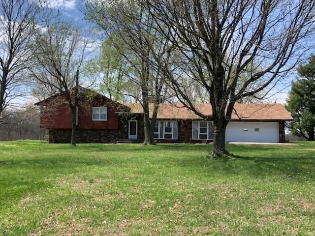 Residential for sale – 7195 North State Hwy Z   Willard, MO