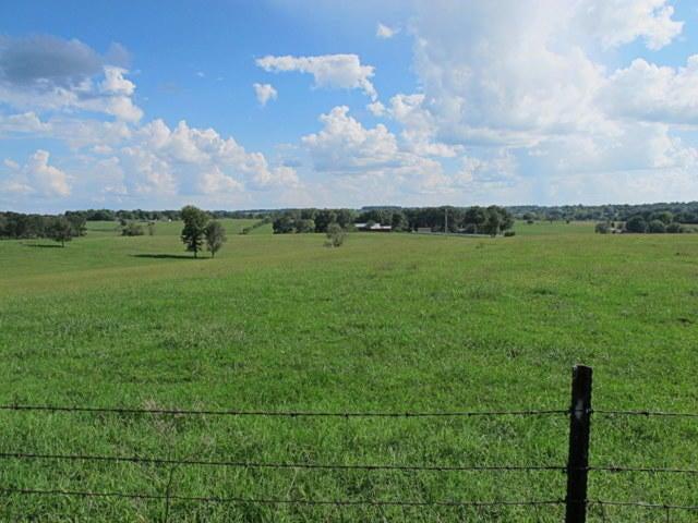 Farm for sale – 000  Kentucky   Ozark, MO